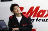ル・マン/WEC | 高星明誠、16年はブランパンGT両シリーズに参戦