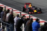 F1   新予選方式、偶然性が予選結果を左右する可能性も