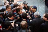 F1 | リカルド「来年の事はシーズン中盤まで考えない」