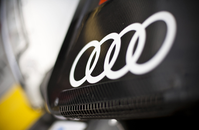 アウディ、F1参戦を否定「F1は問題が多すぎる」