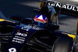 F1 | 「ホンダだけは謎」と0.5秒向上のルノー
