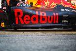 F1 | 安価な別仕様のエンジン案をレッドブルが再び支持