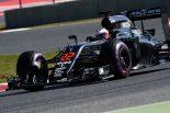 F1 | 特集:2016年F1新車情報&全テスト結果まとめ