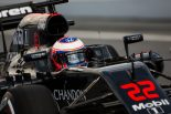 F1 | ホンダ密着:開幕前に信頼性とデプロイ改善を確認