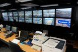 国内レース他 | 開業50周年の富士、コース監視システムを全面改修