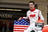 F1 | ロッシ、マノーと契約。インディとF1を掛け持ち