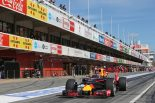 F1 | レッドブル、新規定でPUの重要性が増すことに懸念