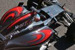 F1 | 森脇の視点:ホンダには「F1マインド」が必要だ