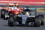 F1 | レッドブル総帥「メルセデスとフェラーリは有害」と主張