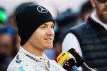 F1 | 半数以上が契約切れ、来季のシート争いは刺激的に