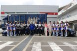 国内レース他 | ENDLESS、今季GT-RをST-Xに投入。王座連覇狙う
