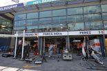 F1 | Fインディア、財政難の噂に「経済力は十分にある」と主張