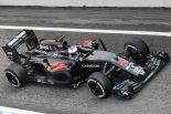 F1 | ホンダがF1で培ったレーシングカー目線の空力開発