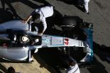 F1 | 王者ハミルトンが今年も「44」を選んだ理由