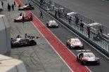 スーパーGT | スーパーGTセパンテストは後半に。バトンも走行、GT-R GT3はダンロップを装着