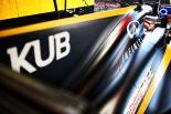 F1 | グランプリのうわさ話:クビカ、フェラーリからのラブコールを断っていた?