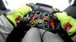 F1 | 【動画】メルセデスW03、オンボード映像を公開