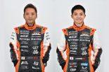 スーパーGT | Arnage Racing、2018年はメルセデスAMG GT3にスイッチ。加納&安岡がチーム復帰へ