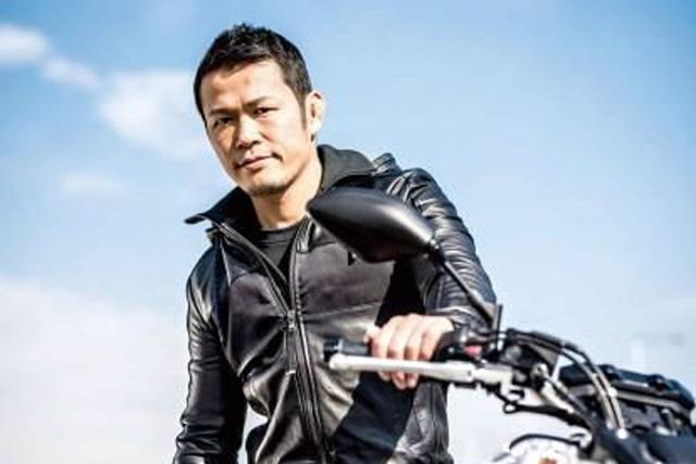 MotoGP | 元格闘家、須藤元気がプロデュースの『モトジムカーナ 2018』が4月開催。競技参加者を募集