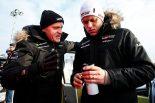 ラリー/WRC | WRC:路面コンディションに苦しめられるトヨタ勢。「今日も本当のパフォーマンス発揮できず」