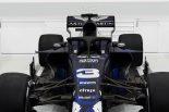 F1 | アストンマーチン・レッドブル『RB14』、早期完成でシェイクダウンへ。正式カラーは合同テストで披露