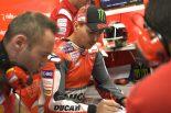 MotoGP | MotoGP:タイテストは不調に終わったロレンソ、カタールテストに向け「現時点で選ぶなら2018年型だろう」