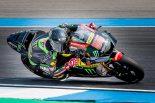MotoGP | ヤマハ・テック3、フォルガーに代わってシャーリン起用。史上初のマレーシア人MotoGPライダー誕生