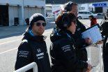 スーパーGT | バトン、スーパーGT開幕前にNSX-GTでデモラン。鈴鹿ファン感謝デーの出演イベント決定