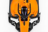 F1 | マクラーレンMCL33