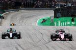 F1 | FIA、F1ワークスエンジンの隠れたアドバンテージを禁じる。カスタマーとの平等を徹底