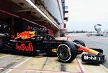 F1 | F1テスト初日首位のリカルド、コンディションを嘆く「RB14のパフォーマンス? 全然分からないよ」