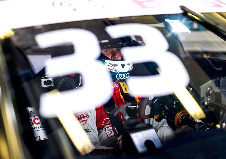 海外レース他   理由もいろいろ。DTMドイツツーリングカー選手権が2018年のゼッケンを発表