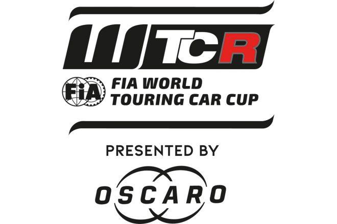 2018年発足のWTCR、冠スポンサー...