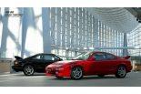 2月アップデートで追加されたトヨタMR2 GT-S '97