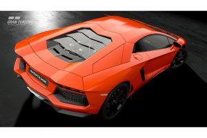 インフォメーション | トヨタ・スープラやMR2が登場。『グランツーリスモSPORT』の1.13アップデート配信