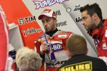 MotoGP | MotoGPでは身長が低いほうがランキング上位に入りやすい?/MotoGPライダー身長ランキング