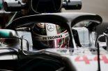 F1 | F1 Topic:導入前は大不評だったコクピット保護デバイス『ハロ』、現在の評価は?