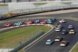 海外レース他 | WTCRが日本でも放送へ。ユーロスポーツ・イベントがJ SPORTSとの提携を発表