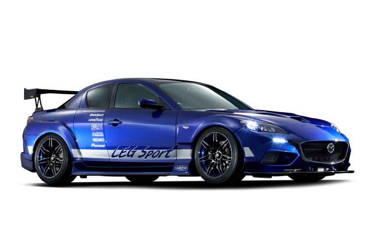 インフォメーション | スポーツカーから軽まで対応。WedsSport最新スポーツホイール『SA-77R』登場
