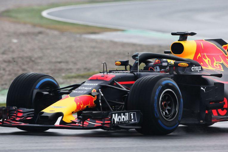 F1 | F1新燃料規則はまだ不十分だとレッドブル。PUの『予選モード』に対してさらなる規制強化を求める