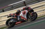 MotoGP | MotoGP:ルーキートップの中上「55秒台はかなりいいタイムだと思う」