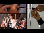 F1   【動画】マクラーレン4番勝負:BUZZER