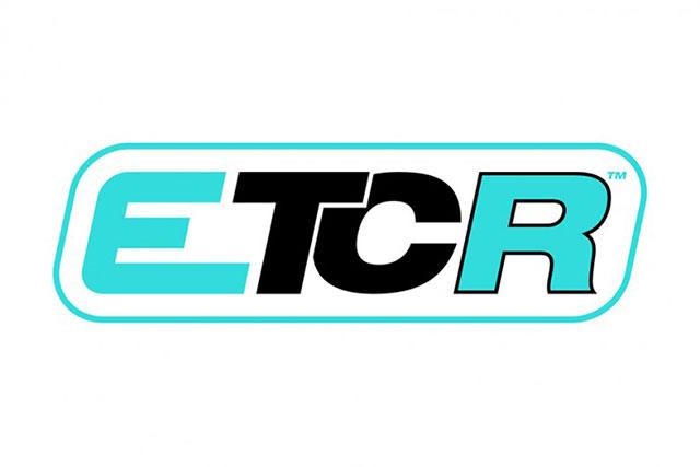 海外レース他   隆盛誇るTCRにも電動化の波。ジュネーブショーで『E TCR』構想を発表へ