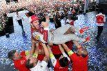 海外レース他 | FE第5戦メキシコ:アプトが香港E-Prix失格のリベンジを果たす悲願の初優勝