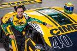 海外レース他 | ストックカー・ブラジル:フェリペ・マッサ開幕仕様公開。DTM勢もさらに参戦決定