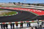 F1 | 【F1合同テスト2回目デイ1・タイム結果】ベッテルがトップタイム。トロロッソ・ホンダにトラブル