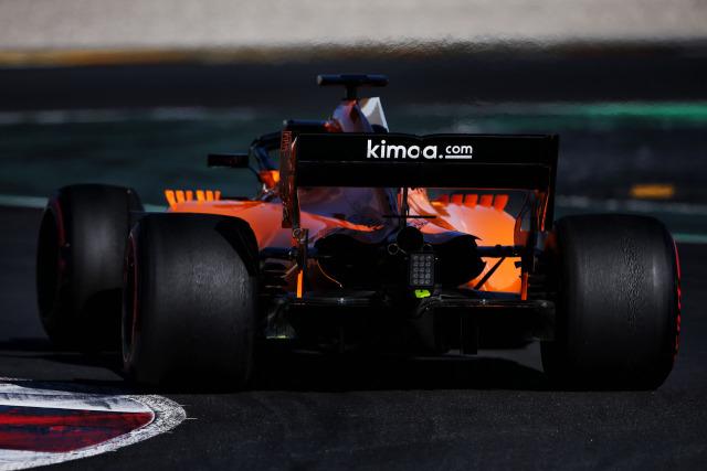 F1 | グランプリのうわさ話:年俸大幅減のアロンソがマクラーレンと交わした一つの取引