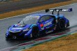スーパーGT | スーパーGT:TEAM KUNIMITSU、RAYBRIG NSX-GTの2018年カラーリングを発表