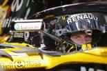F1 | 【動画】ハロを装着したニコ・ヒュルケンベルグのオンボードラップ