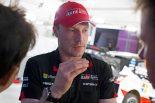 ラリー/WRC | ラトバラ「エンジンの温度に気をとられて集中できなかった」/WRC第3戦メキシコ デイ2コメント